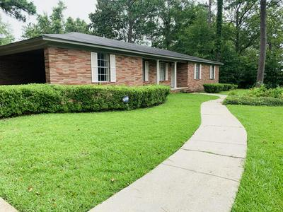 3411 PINNACLE DR, Hattiesburg, MS 39401 - Photo 2