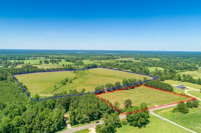 46 ACRES HWY 42, Sumrall, MS 39482 - Photo 1