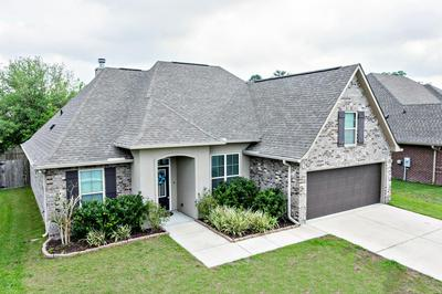 14258 BIENVILLE DR, GULFPORT, MS 39503 - Photo 1