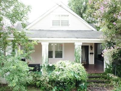 808 W 5TH ST, Laurel, MS 39440 - Photo 1