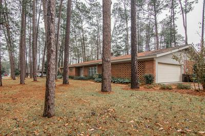 2310 ARCADIA ST, Hattiesburg, MS 39402 - Photo 2