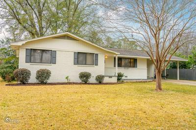 403 S 32ND AVE, Hattiesburg, MS 39401 - Photo 1