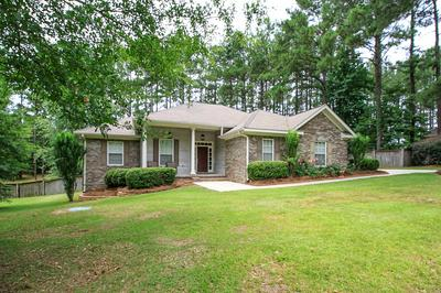 49 CORNERSTONE RD, Hattiesburg, MS 39402 - Photo 1
