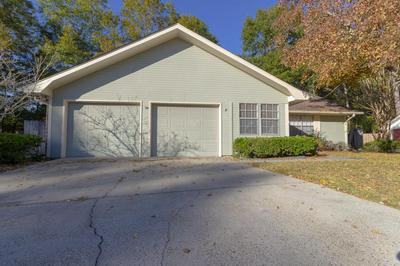 123 BRYCEWOOD CIR, HATTIESBURG, MS 39402 - Photo 2
