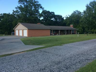 97 COLE RD, Collins, MS 39428 - Photo 2