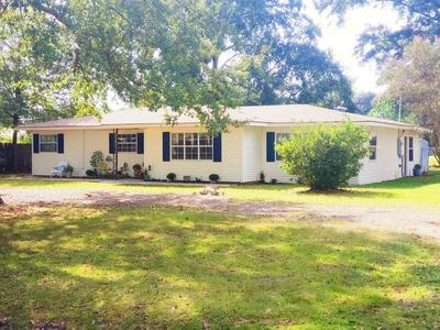 306 E MOORE ST, Taylorsville, MS 39168 - Photo 1