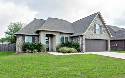 14258 BIENVILLE DR, GULFPORT, MS 39503 - Photo 2