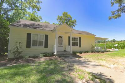 159 HICKORY GROVE CHURCH RD, Sumrall, MS 39482 - Photo 1