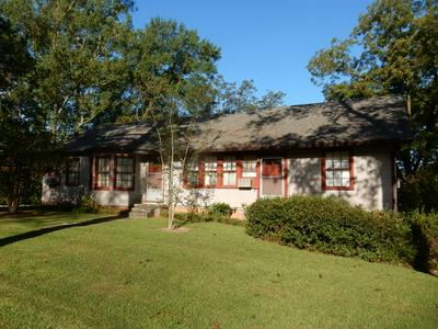 803 S 2ND ST, Collins, MS 39428 - Photo 1