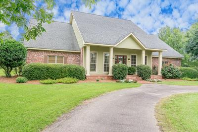 366 J C BRYANT RD, Hattiesburg, MS 39401 - Photo 2