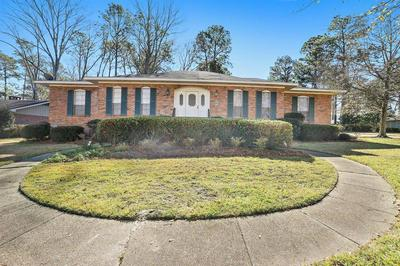 2604 SIERRA CIR, Hattiesburg, MS 39402 - Photo 2
