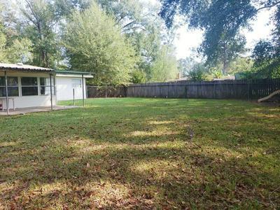 306 E MOORE ST, Taylorsville, MS 39168 - Photo 2