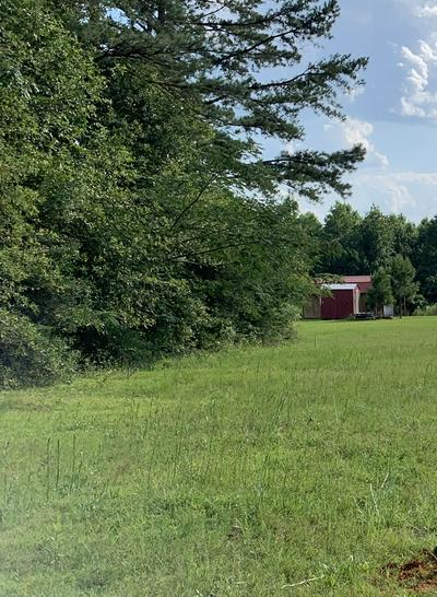 00 MILITARY RD., Sumrall, MS 39482 - Photo 1