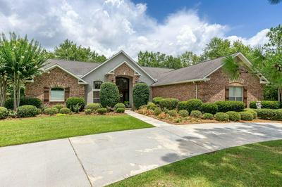 105 WEDGEWOOD TRCE, Hattiesburg, MS 39402 - Photo 1