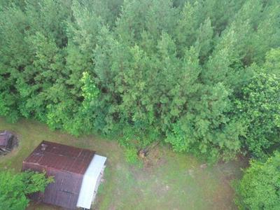 1459 SALEM RD, Laurel, MS 39443 - Photo 2