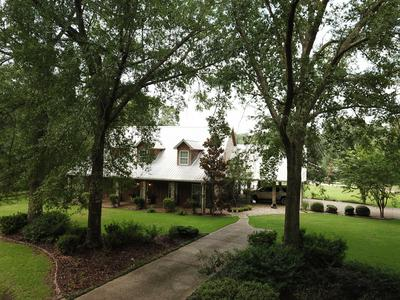 73 NORRIS RD, Sumrall, MS 39482 - Photo 2
