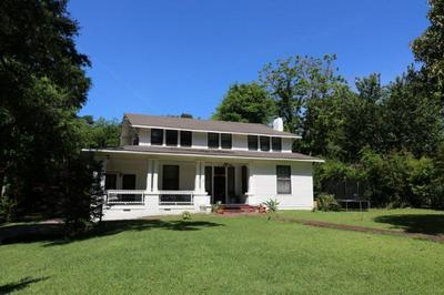 1622 N 5TH AVE, Laurel, MS 39440 - Photo 1