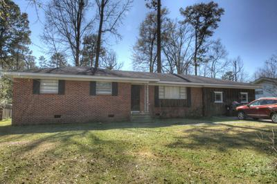 3404 W ADELINE ST, HATTIESBURG, MS 39402 - Photo 1