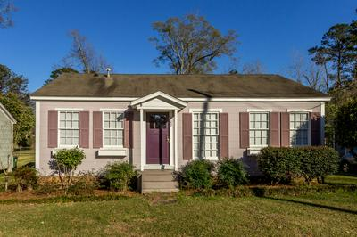 302 S 16TH AVE, HATTIESBURG, MS 39401 - Photo 2