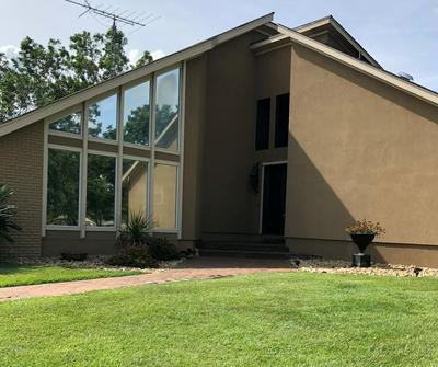 70 HOWSE RD, Laurel, MS 39443 - Photo 1