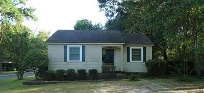 1700 ADELINE ST, HATTIESBURG, MS 39401 - Photo 2