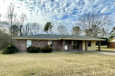 11 WEATHERS RD, Hattiesburg, MS 39402 - Photo 1