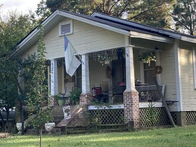 4126 HIGHWAY 15 N, Laurel, MS 39440 - Photo 1