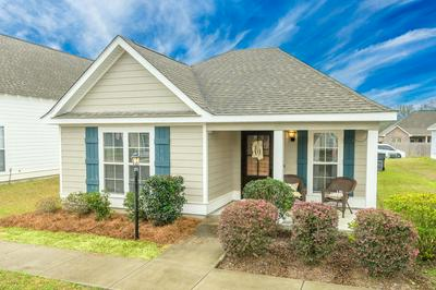 324 LEGACY BLVD, HATTIESBURG, MS 39402 - Photo 1