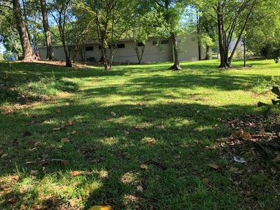0 S 10TH AVE., Laurel, MS 39440 - Photo 2