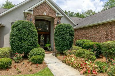 105 WEDGEWOOD TRCE, Hattiesburg, MS 39402 - Photo 2
