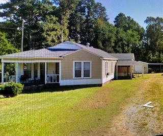 3506 INDIAN SPRINGS RD, Laurel, MS 39440 - Photo 1
