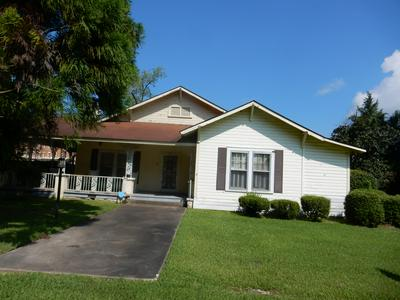 307 S 2ND ST, Collins, MS 39428 - Photo 2