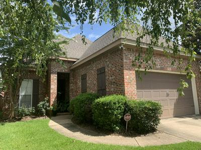 91 BRIDGEFIELD CT, Hattiesburg, MS 39402 - Photo 2