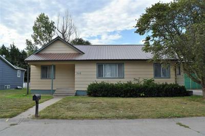 705 W MILL ST, Oberlin, KS 67749 - Photo 2