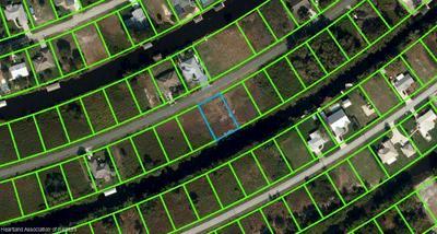149 MANGO RD NE, Lake Placid, FL 33852 - Photo 1