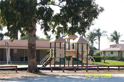 103 BONNIE RD NW, Lake Placid, FL 33852 - Photo 2