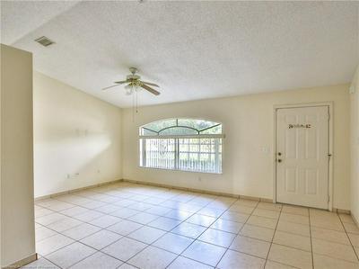 3910 MENDOZA AVE, Sebring, FL 33872 - Photo 2