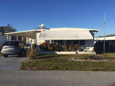 3352 FAIRMOUNT DR, Sebring, FL 33870 - Photo 1