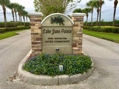 615 SUNSET POINTE DR, Lake Placid, FL 33852 - Photo 2