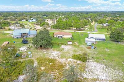 389 S ARBUCKLE BLVD # 20-22, Avon Park, FL 33825 - Photo 2