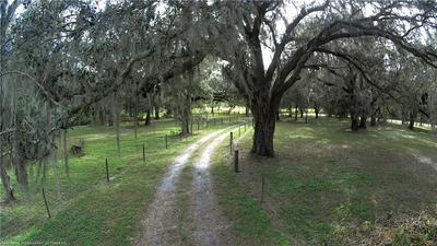 1845 GRIFFIN RD, Wauchula, FL 33873 - Photo 2