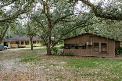 4 RIMES RD, Venus, FL 33960 - Photo 2