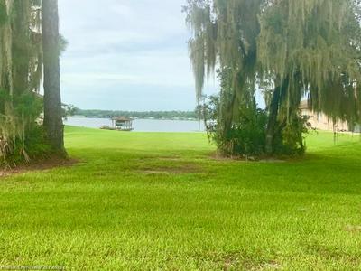 3130 TANGLEWYLDE AVE, Lake Placid, FL 33852 - Photo 2