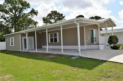 1068 W VIRGINIA DR, Sebring, FL 33870 - Photo 2
