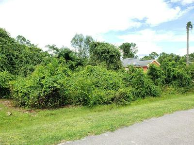 1416 ERROL ST, Lake Placid, FL 33852 - Photo 2