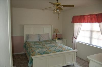 2515 N ORANGEWOOD ST, Avon Park, FL 33825 - Photo 2