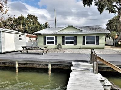 514 LAKE JUNE RD, Lake Placid, FL 33852 - Photo 2