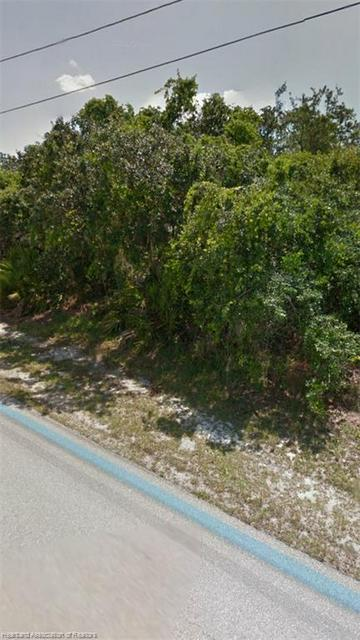 4648 COD AVE, Sebring, FL 33870 - Photo 2