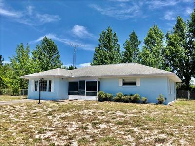 5428 PRINCE AVE, Sebring, FL 33875 - Photo 2