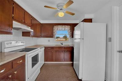 1746 SPARTA CIR, Sebring, FL 33870 - Photo 2